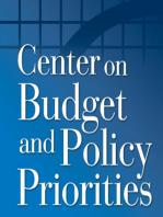 Policy Basic
