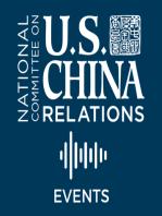 """Will Africa Feed China?"" Author Deborah Brautigam"
