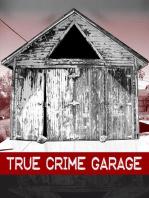 The Murder Gene /// Part 2 /// 279