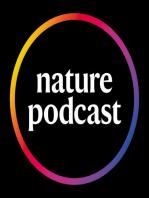 Nature Backchat