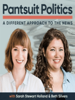 Religion, Power, and Feminism with Erin Wathen