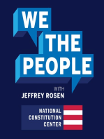 A Constitutional Recap of the Mueller Report