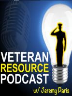 045 Sam Pressler - Armed Services Arts Partnership