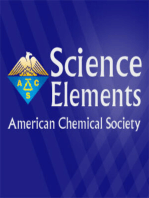 Episode 778 - Detecting Pollution Particles