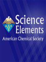 Episode 727 - Alzheimer's Disease Biomarker