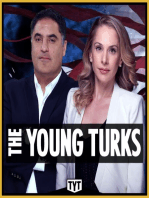 The Young Turks 01.17.18