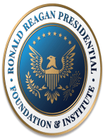 Reagan Retrospective - Lou Cannon