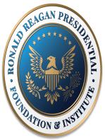 Reagan Retrospective- George Shultz