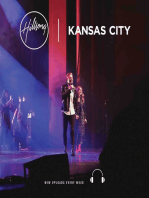Culture of Christ - Jesus The Man of Grace - Pastor Kyle Turner