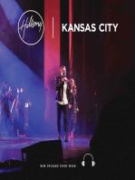 Culture of Christ - Jesus the Leader - Pastor Kyle Turner