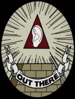 Those Crazy Occult Nazis - Ep. 207