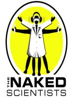 Naked Genetics Special Episode