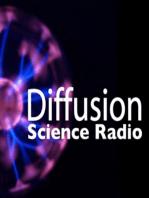 Science communication and Quantum transistors