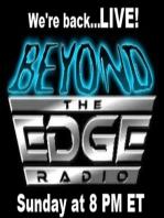 the 2013 BTE Radio Annual Holiday Bash