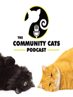 Ep95 - Jill O'Connell and Crystal Arnott