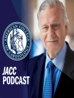 Outcomes in the Modern Cardiac Intensive Care Unit