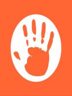 Humanize Me 206