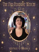 Episode 48 - F@*k Witches, Get Money!