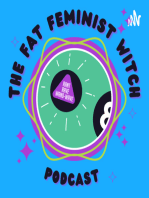 Episode 34 - Witches, Midwives, and Doulas