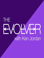 The Evolver Teaser
