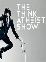 Episode 55 Dr. Keith Parsons APR 22, 2012