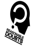 rd54 In Defense of Blasphemy