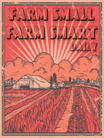 TUF023 - Successful Farmers Think - The Importance of Information, Mentors, and Adaptation – The Urban Farmer – Week 23