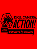 DCA Episode 124
