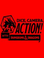 DCA Episode 25
