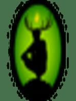 Episode 37 – Pathworking