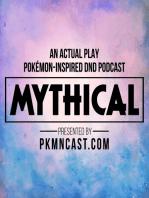 Season 04, Episode 01 – The Pitch