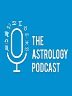 Talking with Vedic Astrologer James Braha