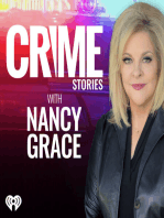 Crime Alert 05.20.19