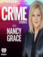 Missing Mariah's dad speaks again to Nancy; Who is Tampa's serial killer? Kim Kardashian helps child sex slave