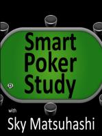 LIVE Poker Tournament Preparation | MED Monday #40