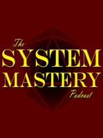 Nightlife – System Mastery 84