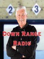 Down Range Radio #610