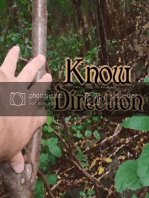 Know Direction 178 – Sara Marie's Guide to PaizoCon