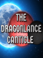 The Dragonlance Canticle Episode 5