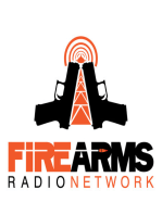God and Guns 231 – Full Armor 3
