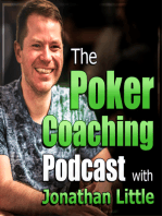 Weekly Poker Hand #48