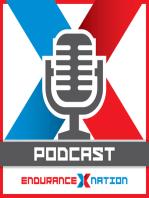 ENPodcast - Episode #598 - Fall Marathon Planning & Strategies for Triathletes
