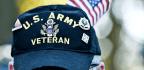 Team Finds Clues To Gulf War Illness Brain Dysfunction