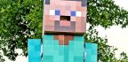 Minecraft Teaches Young People How To Lead