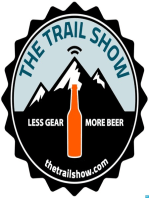 The Trail Show #64