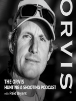 Picking and Training a Dog, with Reid Bryant