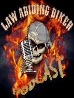 LAB-78-Waco, Texas Criminal Biker Gang Shooting-The Truths