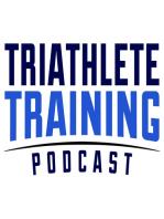 TT075 Training Experimentation, Ketogenic Diets & MMA Fighting