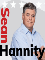 How Far Will Hannity Go? - 11.28