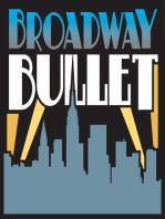 Vol 202 - Feb 14 - 2008 - Fabulous Divas of Broadway and More